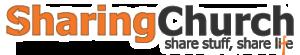 SharingChurch.com